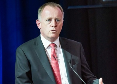 John-Neale,-CEO,-Lloyd's-talking-at-the-MMC-Young-Professionals-Forum