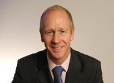 Ecclesiastical-Managing-Director-John-Blundell