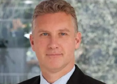 Allianz-Chief-Executive-Officer-Jon-Dye