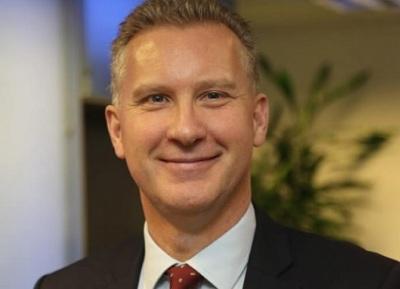 Jon-Dye,-Allianz-UK,-CEO