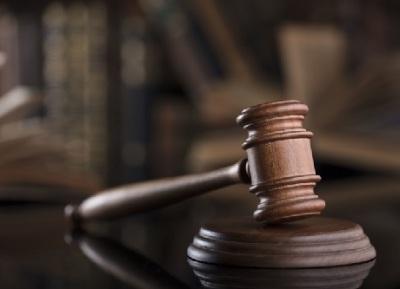 Aviva-wins-landmark-appeal-ruling