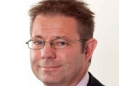 AXA-UK-appoints-Karl-Parr-as-Claims-Technical-Services-Director