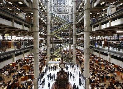 Lloyd's-unveils-findings-of-culture-survey