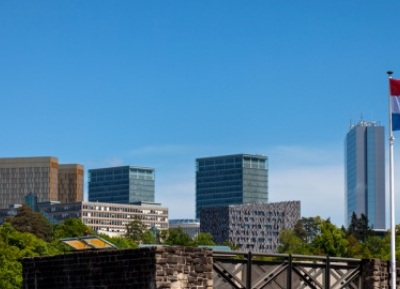 UK-high-court-sanctions-move-of-RSA-European-business-to-Luxembourg
