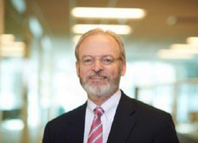 AIG-appoints-Mark-D.-Lyons-as-Chief-Financial-Officer