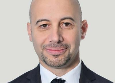Nasser-Zagha,-Chief-Technology-Officer,-International-General-Insurance-Company