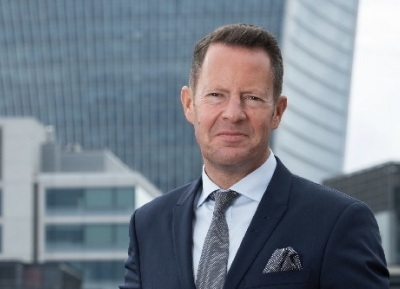 Peter-Blanc-commented-on-Aston-Lark's-acquisition-of-PHM Limited
