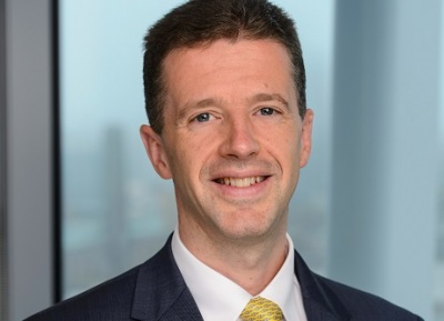Peter-Smith,-Executive-Vice-President-and-Managing-Director,-Liberty-Mutual-Re