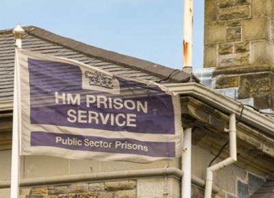 Insurance-Fraudster-jailed