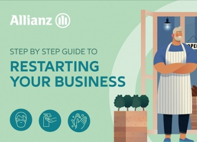 Allianz-restarting-your-business-guide
