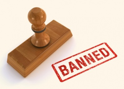 Independent-Financial-Advisor-banned