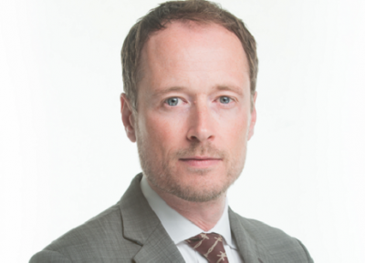 Sean-McGovern-appointed-new-UK-CEO-and-Lloyd's-market-at-AXA-XL