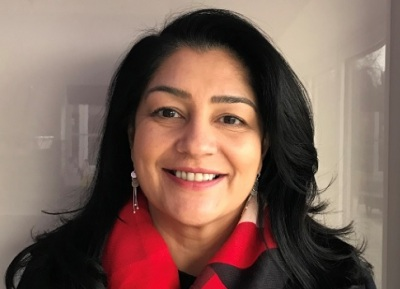 AXA-UK-to-appoint-Shali-Vasudeva-to-the-newly-created-role-of-Chief-Operating-Officer