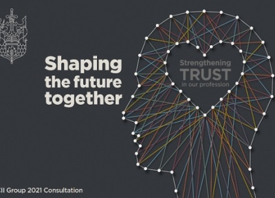 CII-Shaping-The-Future-Together-consultation