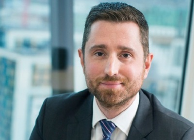 Steve-Kerrigan-Appointed-to-UK-Connected-Car-Team-at-LexisNexis-Risk-Solutions