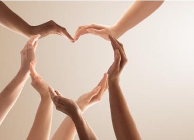 QBE-offers-support-to-underrepresented-charities-during-Coronavirus-pandemic