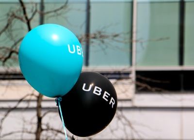 AXA-Insurance-expands-its-relationship-with-Uber