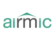 Airmic-UK-trade-association-Insurance-Risk-Managers