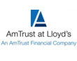 "<a href=""/insurers/amtrust-at-lloyds"">AmTrust at Lloyd's</a>"