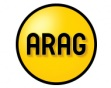 ARAG-UK-Legal-Expenses-Insurance