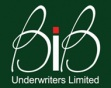 BiB Underwriters Ltd