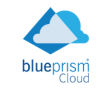 Blue Prism Cloud