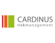 Cardinus Risk Management