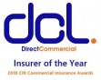 Direct-Commercial-motor-insurance-underwriters