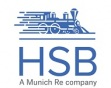 HSB Engineering Insurance