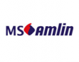 MS-Amlin-Insurance-Company