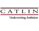 Catlin Group Limited