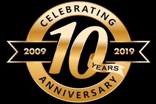 Aviva-celebrates-Fast-Trade's-10th-anniversary