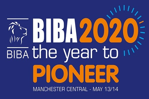 BIBA-unveils-2020-conference-theme-The-Year-to-Pioneer