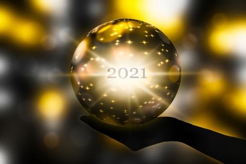 2021-employment-legislation