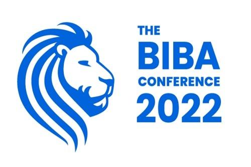 BIBA-2022-Conference