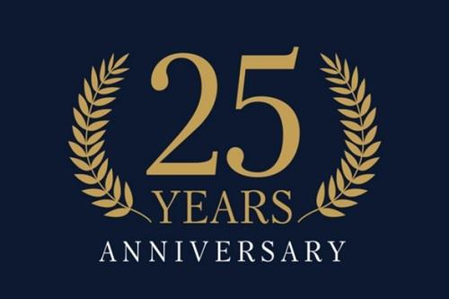 Home-&-Legacy-celebrates-25th-anniversary