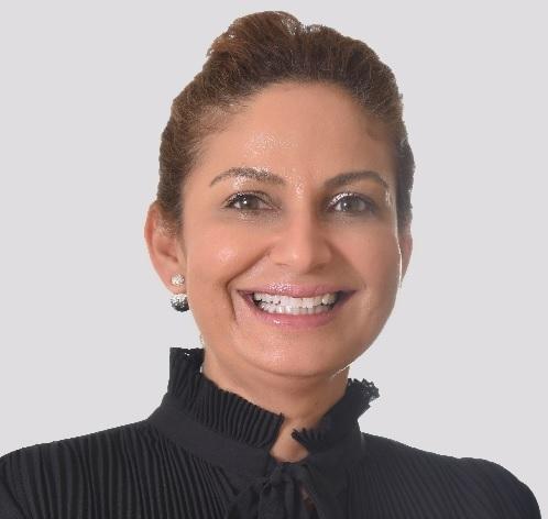 Aaida-Abu-Jaber,-Head-of-Public-Relations-and-Marketing-at-IGI