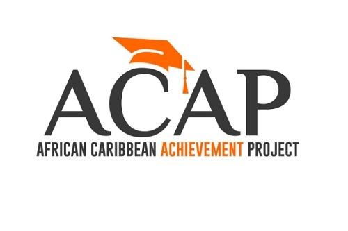 Afro-Carribean-Achievement-Project