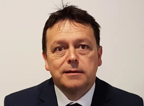 Allianz-appoints-Adrian-Brewster-as-new-Property-and-Casualty-Manager