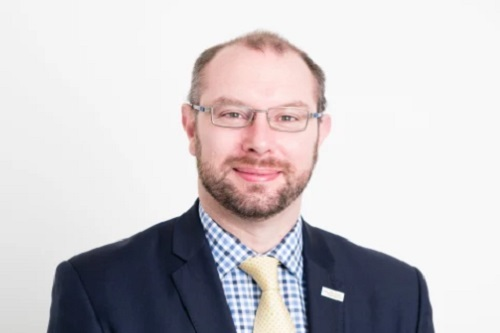 Adrian-Ewington,-Home-&-Legacy-underwriting-&-markets-director