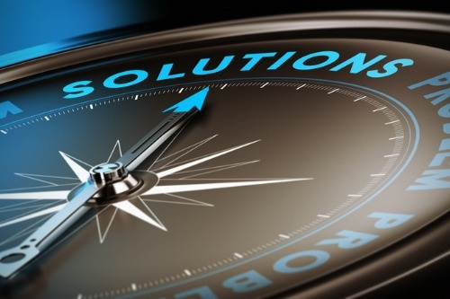 Alternative-Solutions-for-Captives-ina-changing-marketplace