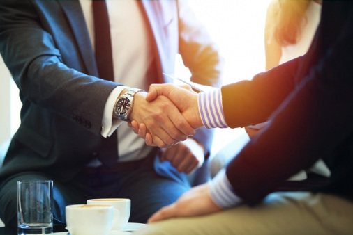 BIBA-to-deliver-a-'dating-agency'-for-brokers-and-insurTechs