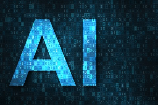 MS-Amlin-and-Cytora-partner-to-deploy-artificial-intelligence-to-improve-underwriting