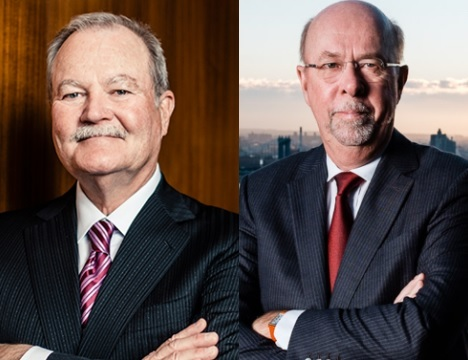 AIG-President-and-CEO,-and-Chairman-annual-letters-to-shareholers