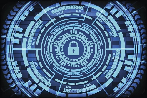 AIG-cyber-insurance