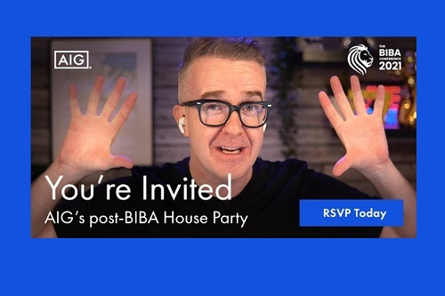AIG-post-BIBA-2021-Insurance-Broker-party