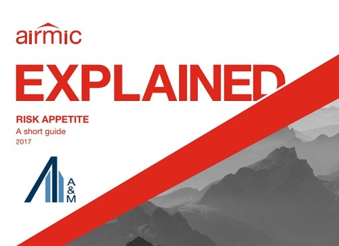 Airmic-publishes-guide-on-how-risk-appetite-can-drive-business-performance