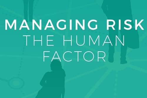 Airmic-guide-to-human-risk-management