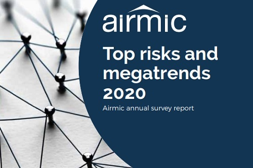Airmic-publishes-Top-risks-and-megatrends-2020-report