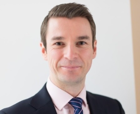 Alan-Scott,-AXA-Regional-Director-for-the-South